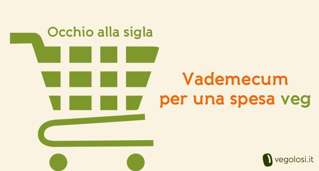 Spesa-veg