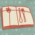 libri-veg--natale