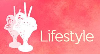 Diventare vegetariani - Lifestyle