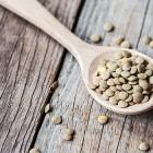 Lenticchie - proteine vegetali