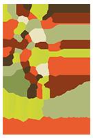 vegblogger-logo-mini