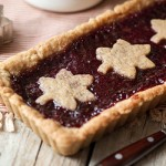 crostata-vegan-marmellata-fragole__IMG_8026_650