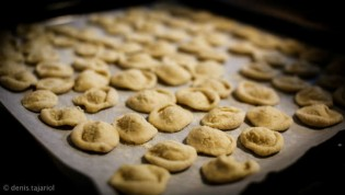 ridi-Pasta fresca - Orecchiette-10