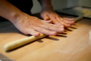 ridi-Pasta fresca - Orecchiette-5
