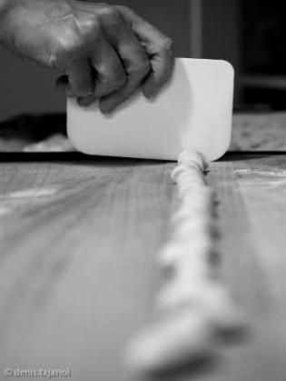 ridi-Pasta fresca - Orecchiette-8