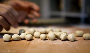 ridi-Pasta fresca - Orecchiette-9