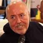 Elio Fiorucci