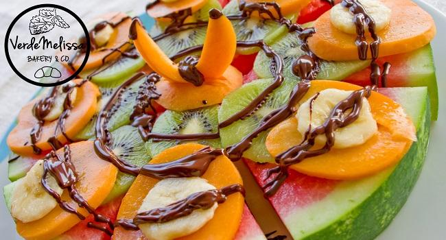 frutta1