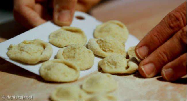 ridi-Pasta-fresca-Orecchiette-12