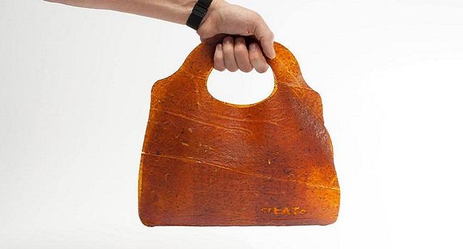Fruit Leather - Rotterdam