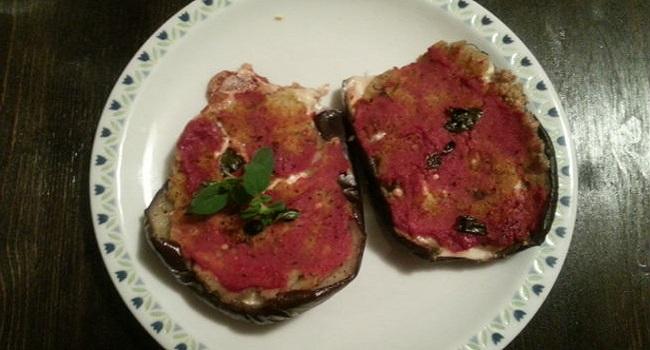 Ben noto Ricette vegane con le melanzane: 10 idee per cucinarle in modo facile HH87