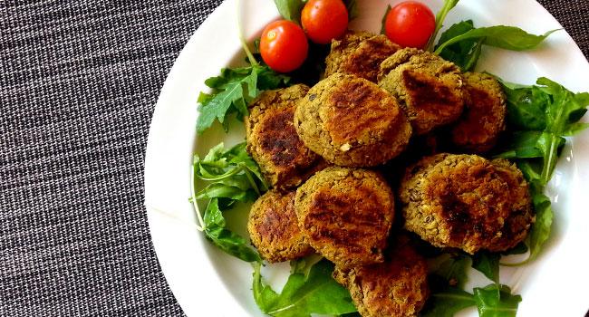 Ricette con le lenticchie 8 idee per te - Come cucinare le lenticchie con cotechino ...