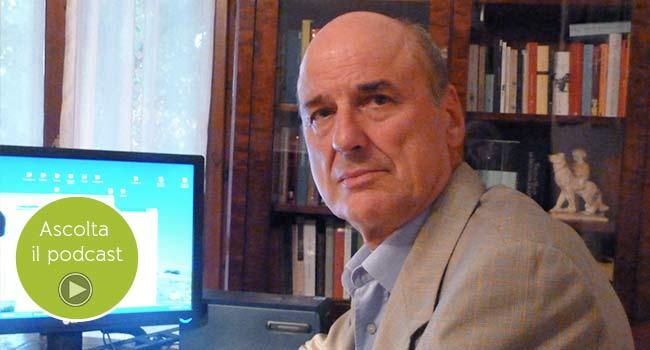Lucio Piermarini Pediatra