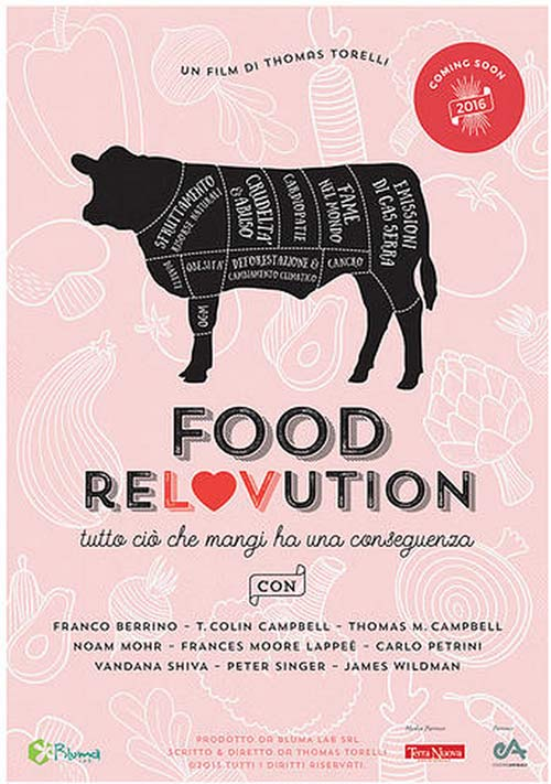 FOOD-RELOVUTION