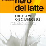 il libro nero del latte