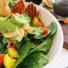 ricette Avocado