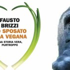 Brizzi vegana