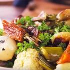 Verdure arrosto