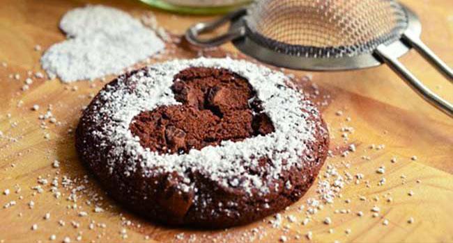 Biscotti-vegan-doppio-cioccolato