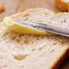 Margarina di girasole