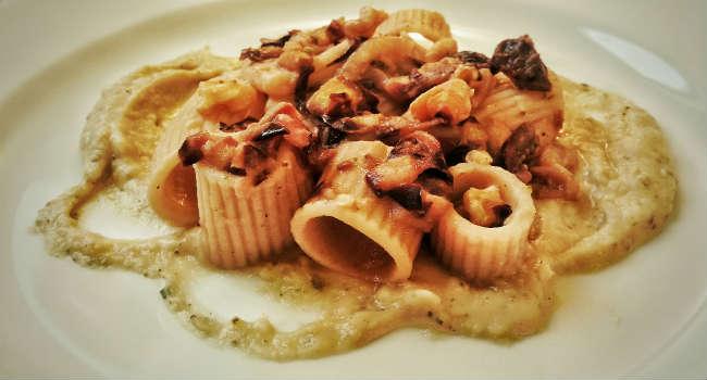 PastaCappelli_cannellini_Radicchio_Noci_2