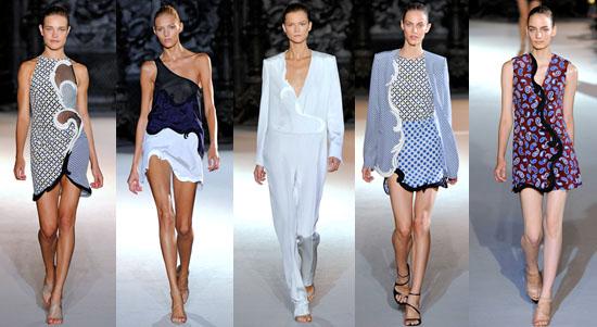 Stella-McCartney-collezione-abbigliamento-primavera-estate-2012-1