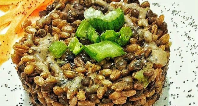 Timilia-e-lenticchie-nere-Vegolosi1
