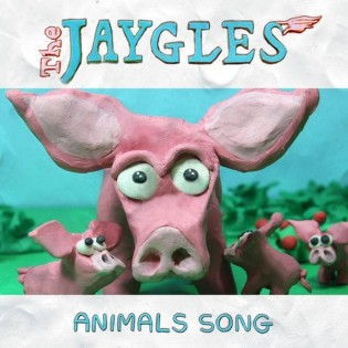 animals song