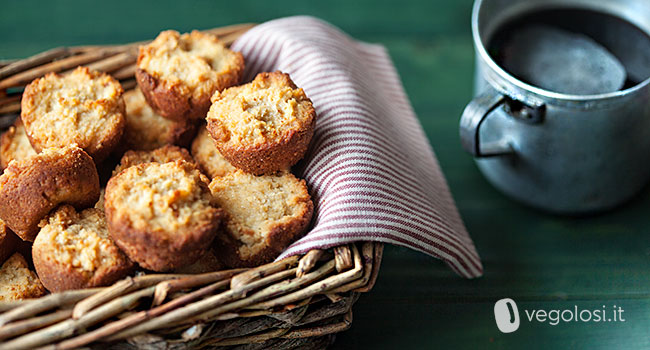 mini-muffin-dolci-ceci_IMG_3981_650