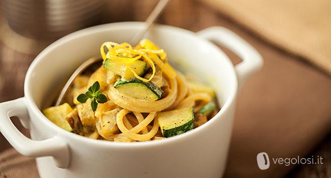 spaghetti-carbonara-vegan