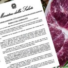 Carne cancerogena Italia