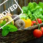 Ministero salute dieta vegetariana