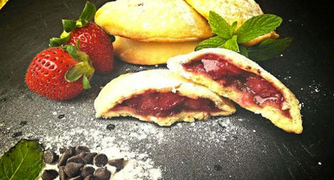 biscotti-cuor-di-fragola