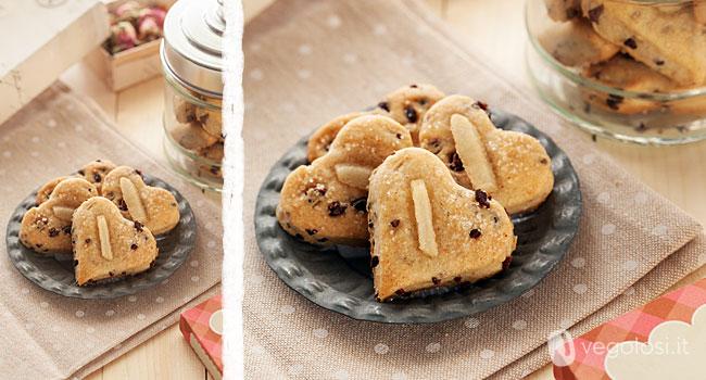 biscotti-pere-cioccolato_650