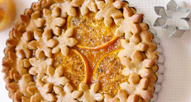 crostata-arancia-e-cioccolato