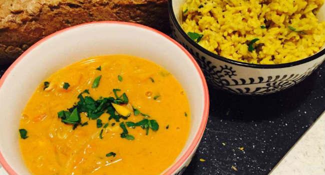 curry-thai-di-zucca-