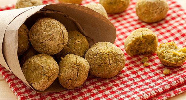 felafel-quinoa_IMG_2990-650