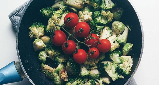 focaccia-con-verdure