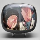 lettera-carnivoro-televisivo