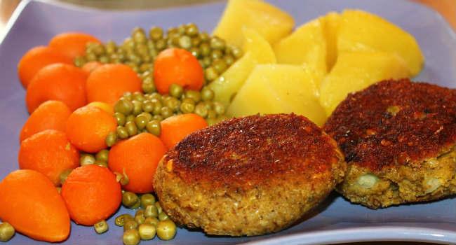 meatballs-lentils-706334_960_720