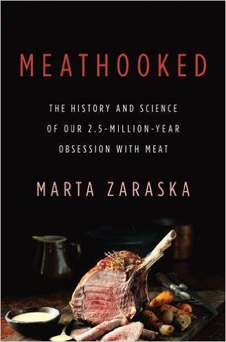 meathooked 3