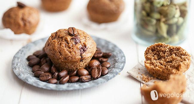 minicake-cioccocaffe_IMG_4857_650