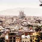 Barcellona vegfriendly