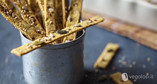 stick-salati-paprika_IMG_6780_650