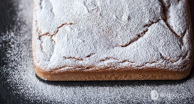 torta-margherita_IMG_7019_650