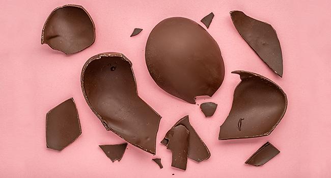 uova-cioccolato-avanzate