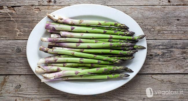 asparagi-IMG_0581_650