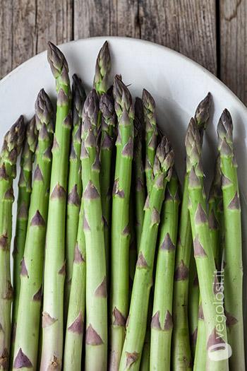 asparagi-IMG_0583_v