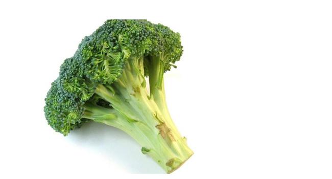 broccoli cinesi black list cibi contaminati