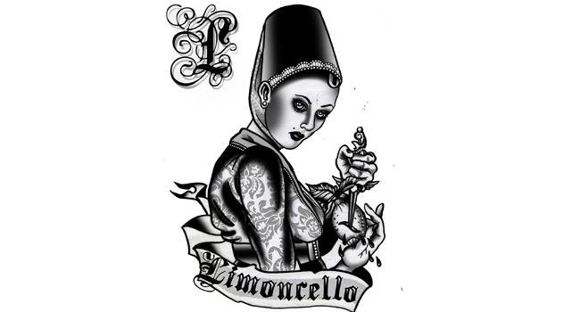 cecilia-granata-limoncello-2